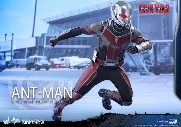 marvel-captain-america-civil-war-ant-man-sixth-scale-hot-toys-902698-03