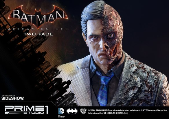 dc-comics-batman-arkham-knight-two-face-statue-prime-1-feature-902736-13