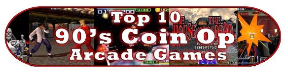 90_coin_op