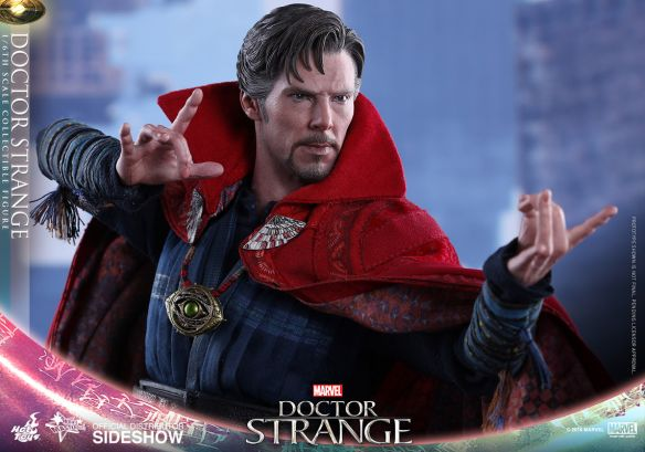 marvel-doctor-strange-sixth-scale-hot-toys-902854-11