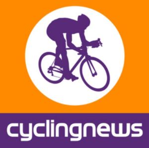podcast cycling news