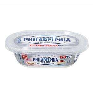 Cream Cheese Original PHILADELPHIA 150g