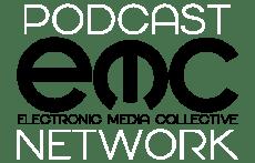 Electronic Media Collective Logo 2017