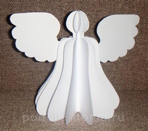 belye angely iz bumagi18