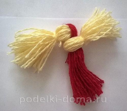 PETUSHOK IZ NITOK09