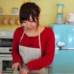 絶品料理を作る