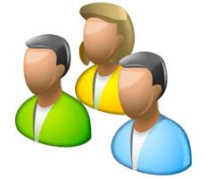 roles asamblearios aprobados en la asamblea general de 25/09/2014