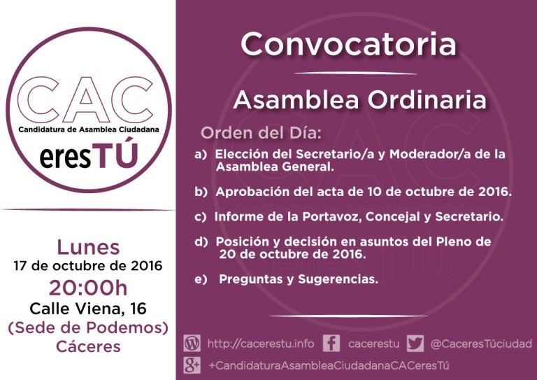 2016-10-17-ricardo-cartel-asamblea-redes