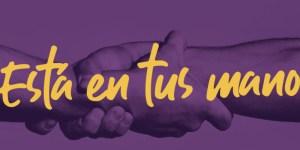 Acta Constituyente del Círculo de Podemos Leganés