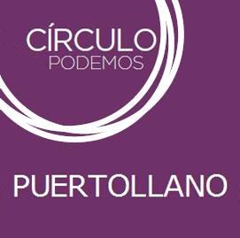 Círculo Podemos Puertollano