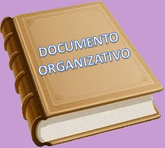 Documento Organizativo