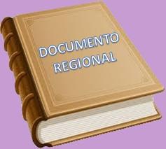 Documento Político-organizativo Regional