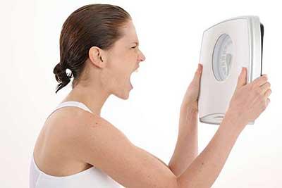 dicas para você perder peso