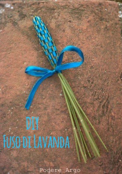 DIYfusodilavandax8