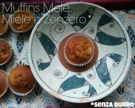 Muffinsmelemielezenzero2
