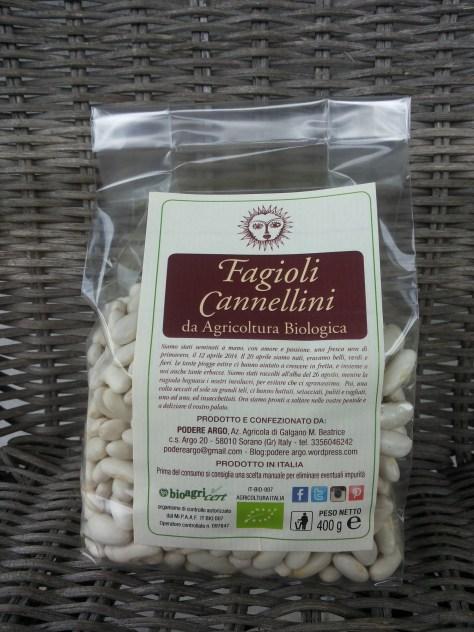 FagioliCannellinifoto9