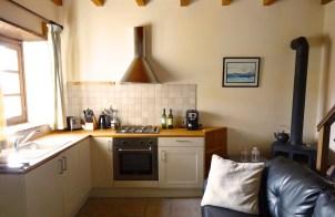 annexe kitchen cropped