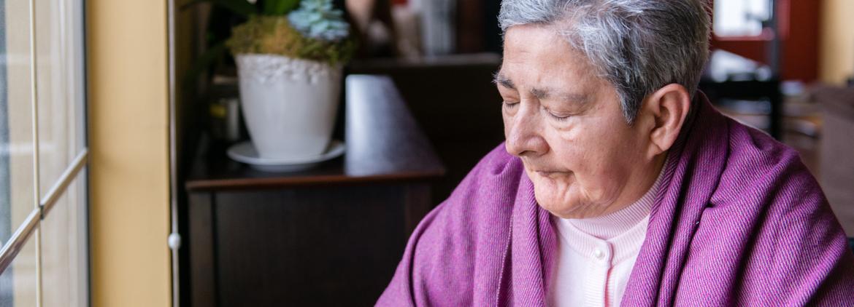 pronostico para alzheimer