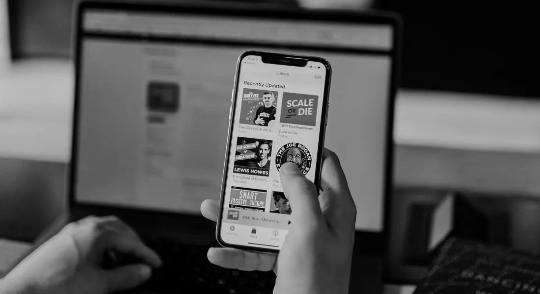 Podcast Distribution: Das brauchst Du für deine Veröffentlichung deines Podcasts