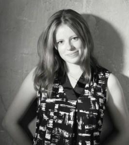 Podever Team: Lara Grillmayer