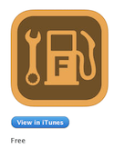 Gas Cubby Free in iTunes