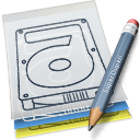 superduper_icon