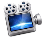 screenflow_logo