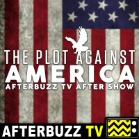 The Plot Against America After Show Podcast