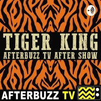 The Tiger King After Show Podcast