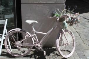 Podge Like bikes