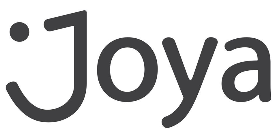 Our New Joya Catalogue has arrived