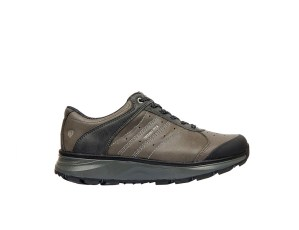 Joya Shoes – Innsbruck Low PTX Stone