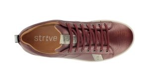 Strive Weston II Plum