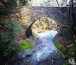 γεφυρι2