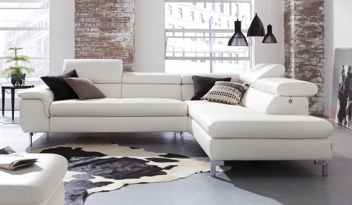 Schillig Sofa   Conceptstructuresllc.com