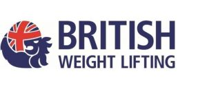 British-Weight-Lifting