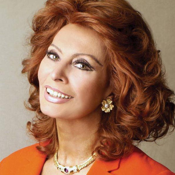 Sophia_Loren_8
