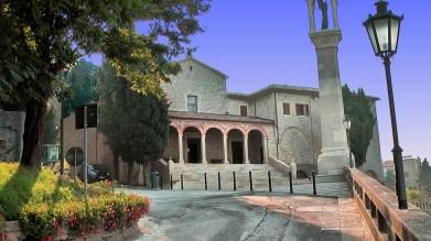 San Marino3