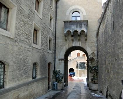 San Marino5