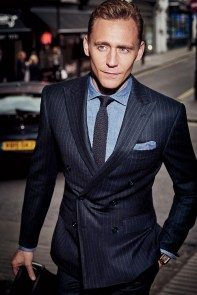 Tom-Hiddleston6