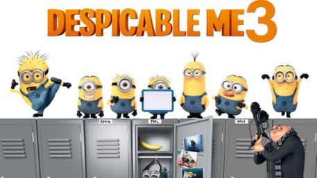 despicable-me-3-poster_