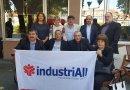 Конференция за индустриална политика в Югоизточна Европа
