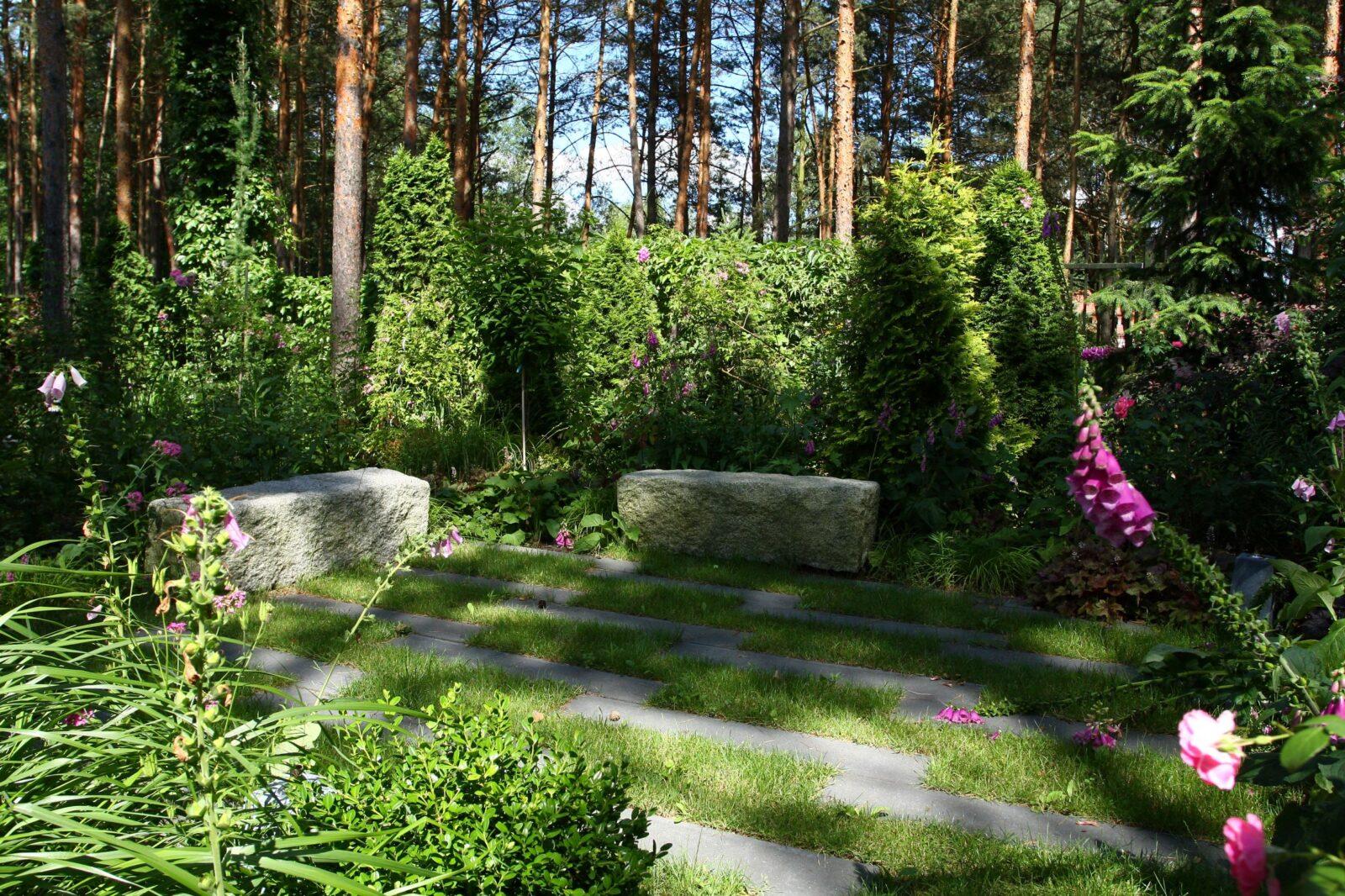 ogród Joli 6