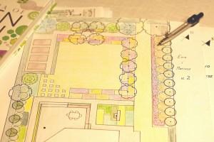 projekt dla Ewy i Mariusza - wersja druga