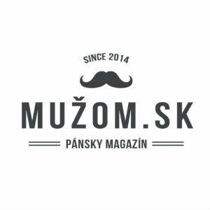 Podcast Mužom.sk