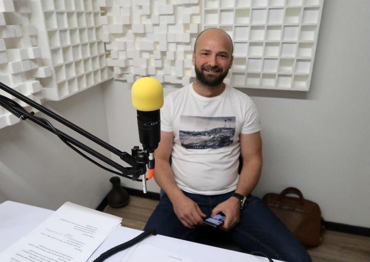 Michal Kremnický Finvia