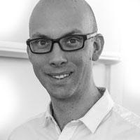 Dr Francois Lintz