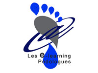 e-learning-podologues