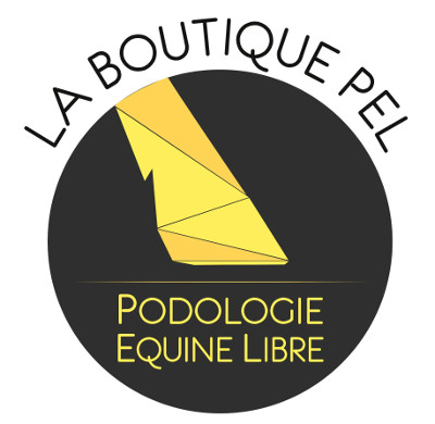 Logo boutique PELmini