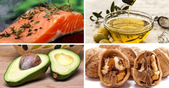 keto diéta és cukorbetegsége